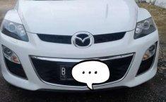 Mobil Mazda CX-7 2010 terbaik di Jawa Timur