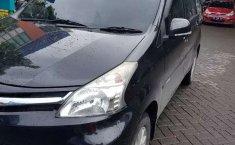 Jual cepat Daihatsu Xenia R DLX 2014 di Sulawesi Selatan