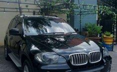 Jual BMW X5 2010 harga murah di Jawa Tengah