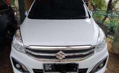 Suzuki Ertiga 2016 Sumatra Selatan dijual dengan harga termurah
