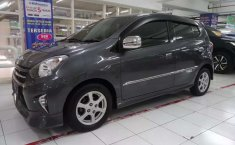 Jual mobil Toyota Agya TRD Sportivo 2014 bekas, Jawa Timur