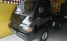 Jual mobil Suzuki Carry Pick Up Futura 1.5 NA 2003 bekas, DIY Yogyakarta