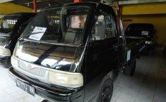 Jual cepat Suzuki Carry Pick Up Futura 1.5 NA 2004 bekas, DIY Yogyakarta