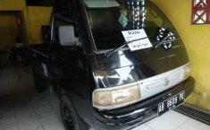 Mobil bekas Suzuki Carry Pick Up Futura 1.5 NA 2008 dijual, DIY Yogyakarta