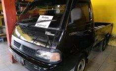 Dijual mobil bekas Mitsubishi Colt T120 SS 2013 di DIY Yogyakarta