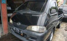 DIY Yogyakarta, Mobil bekas Daihatsu Zebra 3W 2007 dijual