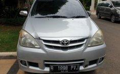 Jual mobil Toyota Avanza G 2011 bekas, Jawa Barat
