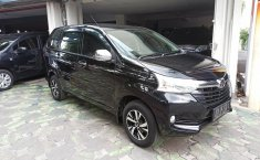 Jual Mobil Bekas Daihatsu Xenia R 2017 di Jawa Timur