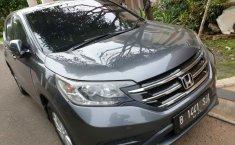 Jual Mobil Bekas Honda CR-V 2.4 2013 di Jawa Barat