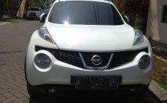 Jual Mobil Bekas Nissan Juke RX 2012 di Jawa Tengah