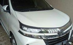 Jual Cepat Daihatsu Xenia R DLX 2019 di Jawa Tengah