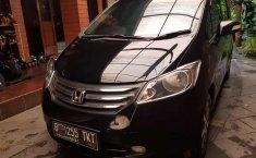 Jual cepat Honda Freed PSD 2010 di Jawa Tengah