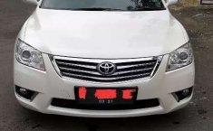 Jual mobil Toyota Camry V 2011 bekas, Jawa Tengah