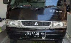 Mobil Suzuki Carry Pick Up 2013 dijual, Sumatra Barat