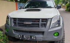 Dijual mobil bekas Isuzu D-Max , Jawa Timur