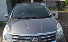Jawa Tengah, jual mobil Nissan Grand Livina XV Ultimate 2010 dengan harga terjangkau
