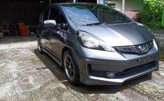 Honda Jazz 2013 DIY Yogyakarta dijual dengan harga termurah