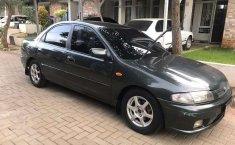 Mazda 323 1997 Jawa Barat dijual dengan harga termurah