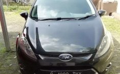 Ford Fiesta 2011 DKI Jakarta dijual dengan harga termurah
