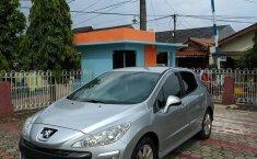 Dijual Mobil Peugeot 308 2009 di Bekasi