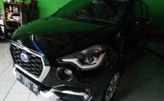 Jual Mobil Bekas Datsun Cross 2018 di DIY Yogyakarta