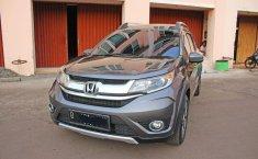 DKI Jakarta Mobil bekas Honda BR-V E CVT BRV 2016 dijual