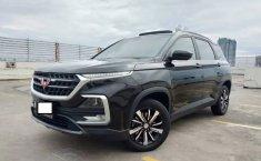 Dijual mobil Wuling Almaz 1.5 Turbo L Lux + CVT 2019 terbaik di DKI Jakarta