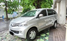 Jual Cepat Mobil Toyota Avanza E 2015 di Jawa Timur