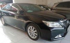 Jawa Barat, Dijual mobil Toyota Camry 2.5 V 2012 bekas
