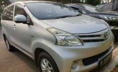 Jawa Barat, Dijual mobil Toyota Avanza 1.3 E 2014 bekas