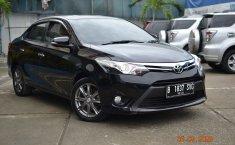Jawa Barat, Dijual mobil Toyota Vios G 2014 terbaik