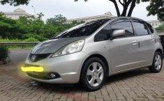 Dijual Mobil Honda Jazz 1.5 NA 2009 di DKI Jakarta