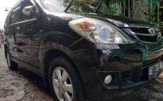 Mobil Toyota Avanza 2009 G terbaik di Jawa Timur