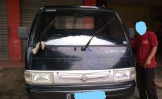 Jawa Barat, jual mobil Suzuki Carry Pick Up 2005 dengan harga terjangkau