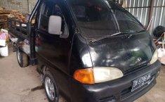 Mobil Daihatsu Espass 1997 dijual, Nusa Tenggara Barat