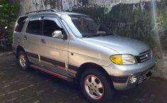 Jual Daihatsu Taruna FGX 2003 harga murah di Jawa Tengah