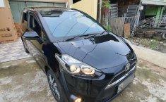 Sulawesi Selatan, jual mobil Toyota Sienta V 2017 dengan harga terjangkau