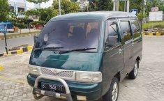 Dijual mobil bekas Suzuki Futura , Lampung