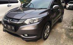 Dijual mobil bekas Honda HR-V S, Riau