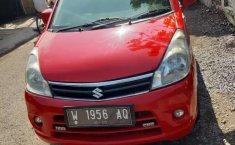 Suzuki Karimun 2010 Jawa Timur dijual dengan harga termurah