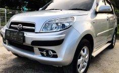 Jual Daihatsu Terios TX 2010 harga murah di Sumatra Selatan