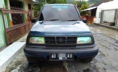 Jual cepat Suzuki Sidekick 1.6 1995 di Jawa Tengah