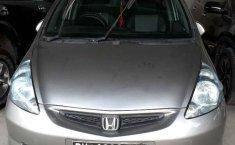 Mobil Honda Jazz 2006 VTEC dijual, Sumatra Utara