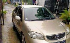 Jual mobil Toyota Vios G 2004 bekas, Jawa Tengah