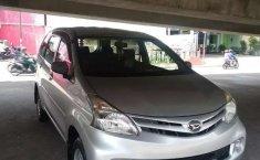 Jawa Tengah, jual mobil Daihatsu Xenia 2014 dengan harga terjangkau