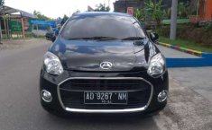 Mobil Daihatsu Ayla 2016 X dijual, Jawa Tengah