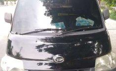 Mobil Daihatsu Gran Max Pick Up 2012 dijual, Nusa Tenggara Barat
