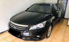 Kalimantan Barat, jual mobil Honda Accord 2.4 VTi-L 2012 dengan harga terjangkau