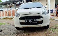 DIY Yogyakarta, jual mobil Daihatsu Ayla D 2015 dengan harga terjangkau