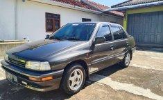 Jawa Barat, jual mobil Daihatsu Classy 1992 dengan harga terjangkau